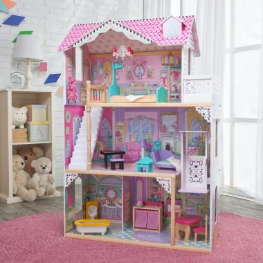 Dječja kućica Annabelle
