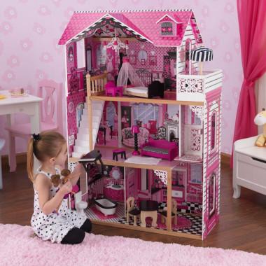 Dječja kućica Amelia