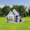 Dječja kuća Spring Cottage