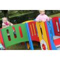 MiniPlay Ledon Javna igrališta - Dječja igrališta