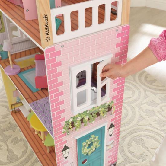Dječja kućica Poppy