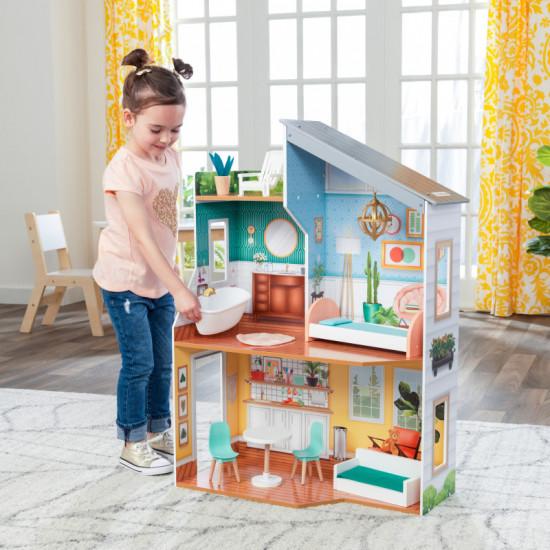 Kidkraft dječja kućica Emily