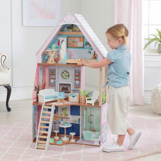 Dječja kućica Matilda