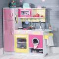 Play toy kitchen - Limited Edition