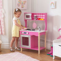 Slim play kitchens - SLIM