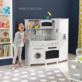 Kidkraft Deluxe kitchen