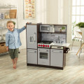 Wooden Kitchens for kids