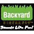 Backyard Discovery