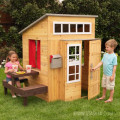 Playhouses & Activity Centres