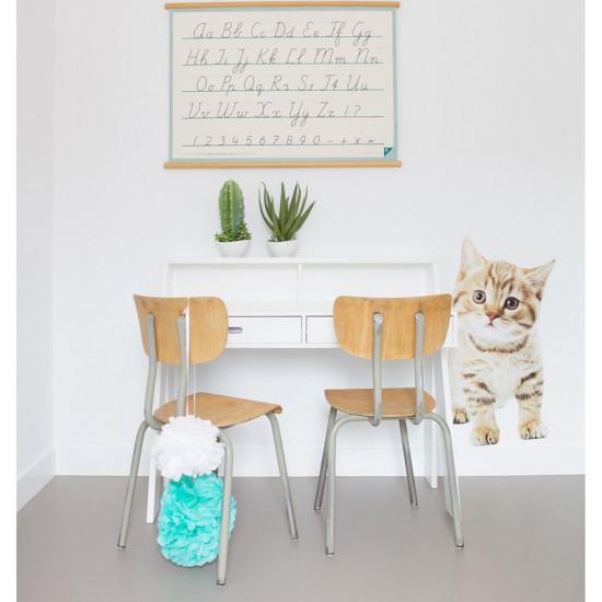 Radni stol Max