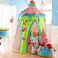 Šatori za djecu
