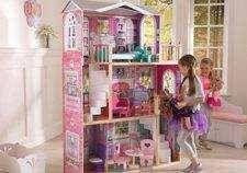 Kućice za lutke